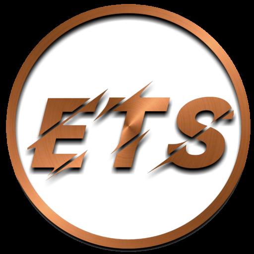 Eth Studios